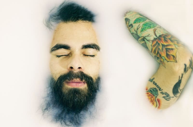 how to know if your tattoo is infected and how to treat it.
